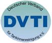 Deutscher Verban für Tankinnenreinigung e.V.